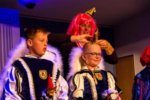 2019-11-16-karneval-proklamation-2019-14