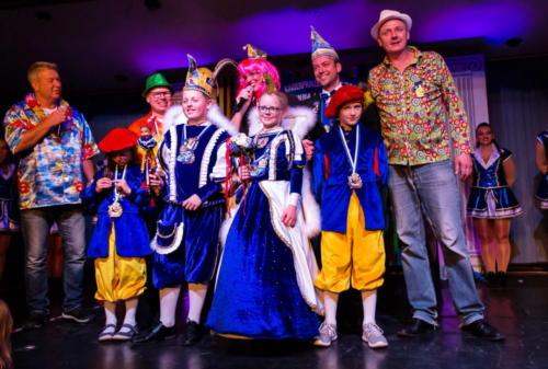 2019-11-16-karneval-proklamation-2019-153