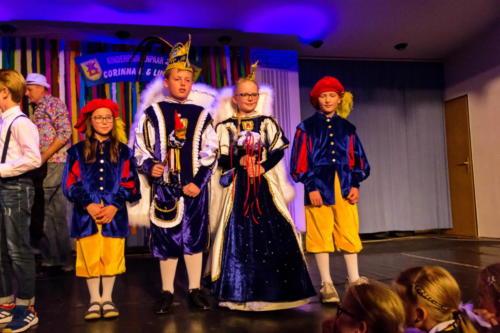 2019-11-16-karneval-proklamation-2019-16