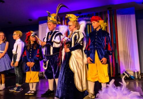 2019-11-16-karneval-proklamation-2019-17