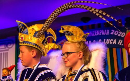 2019-11-16-karneval-proklamation-2019-18