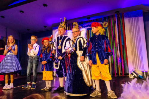 2019-11-16-karneval-proklamation-2019-22