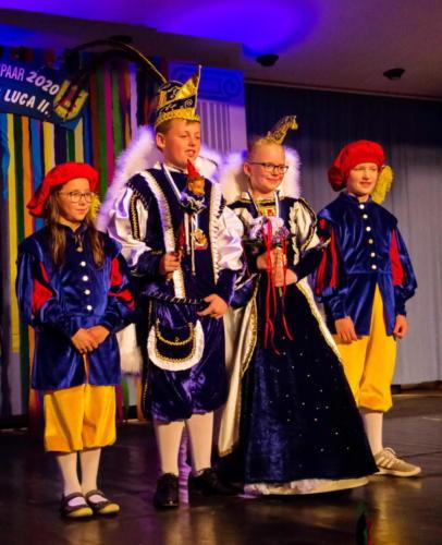 2019-11-16-karneval-proklamation-2019-24