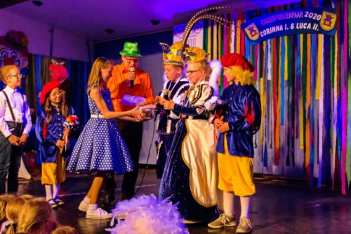2019-11-16-karneval-proklamation-2019-27