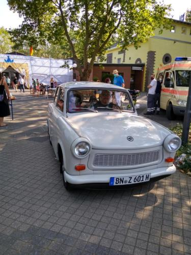 30 Jahre Deutsche Einheit BV VM (4)
