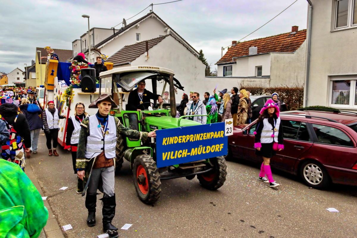 2020-02-22-bonn-vilich-mueldorf-karnevalszug-2020-130