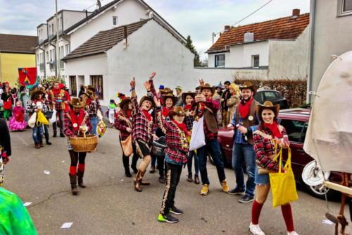 2020-02-22-bonn-vilich-mueldorf-karnevalszug-2020-104