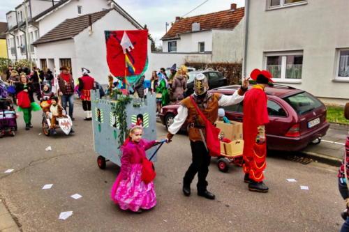 2020-02-22-bonn-vilich-mueldorf-karnevalszug-2020-106