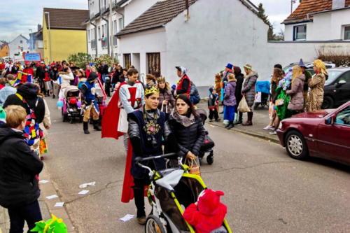 2020-02-22-bonn-vilich-mueldorf-karnevalszug-2020-107