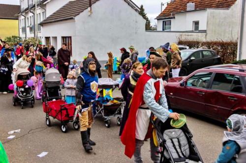 2020-02-22-bonn-vilich-mueldorf-karnevalszug-2020-108