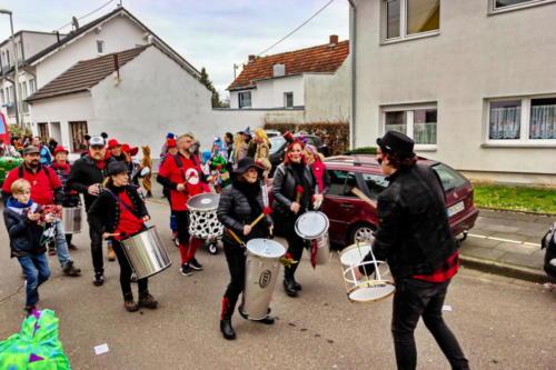 2020-02-22-bonn-vilich-mueldorf-karnevalszug-2020-109