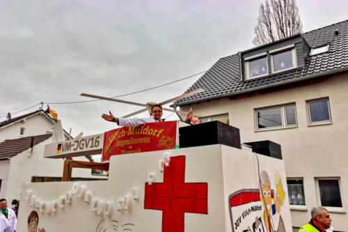 2020-02-22-bonn-vilich-mueldorf-karnevalszug-2020-113