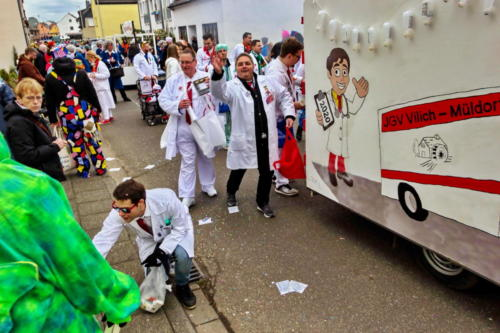 2020-02-22-bonn-vilich-mueldorf-karnevalszug-2020-114