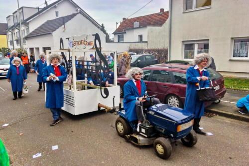 2020-02-22-bonn-vilich-mueldorf-karnevalszug-2020-117
