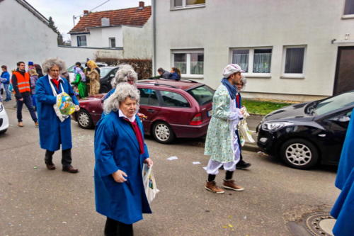 2020-02-22-bonn-vilich-mueldorf-karnevalszug-2020-119