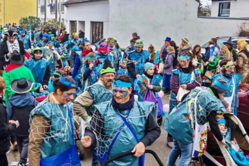 2020-02-22-bonn-vilich-mueldorf-karnevalszug-2020-120