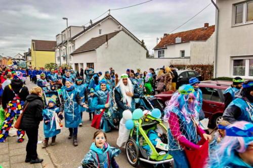 2020-02-22-bonn-vilich-mueldorf-karnevalszug-2020-121