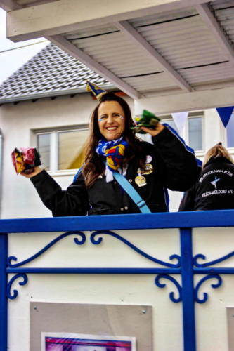 2020-02-22-bonn-vilich-mueldorf-karnevalszug-2020-126