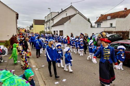 2020-02-22-bonn-vilich-mueldorf-karnevalszug-2020-127