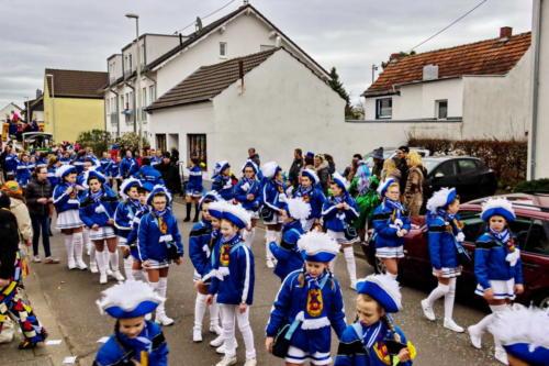 2020-02-22-bonn-vilich-mueldorf-karnevalszug-2020-128