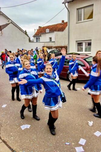 2020-02-22-bonn-vilich-mueldorf-karnevalszug-2020-129