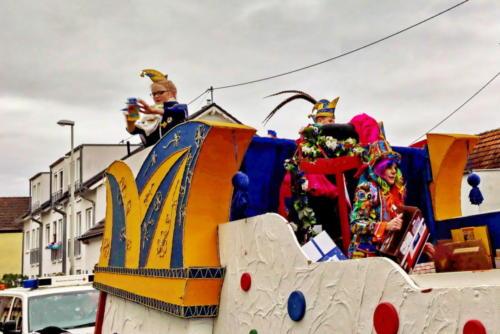 2020-02-22-bonn-vilich-mueldorf-karnevalszug-2020-131