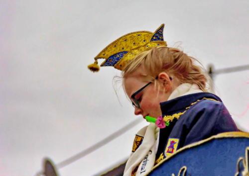 2020-02-22-bonn-vilich-mueldorf-karnevalszug-2020-132