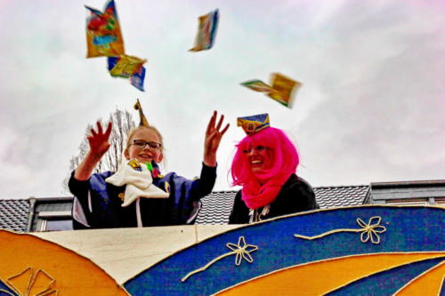 2020-02-22-bonn-vilich-mueldorf-karnevalszug-2020-134