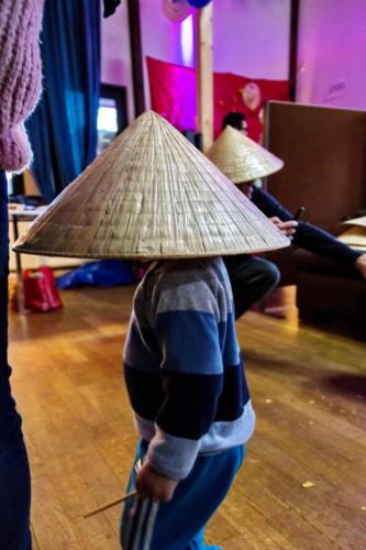 2020-02-01-vietnamesisches-neujahrsfest-064