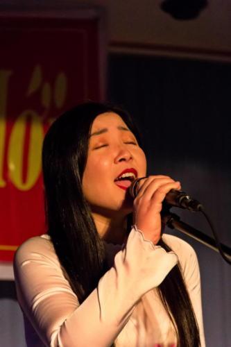 2020-02-01-vietnamesisches-neujahrsfest-067