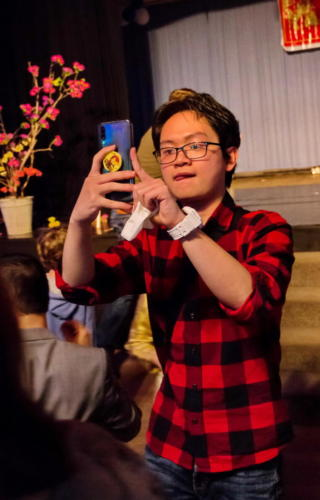 2020-02-01-vietnamesisches-neujahrsfest-068
