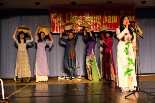 2020-02-01-vietnamesisches-neujahrsfest-069