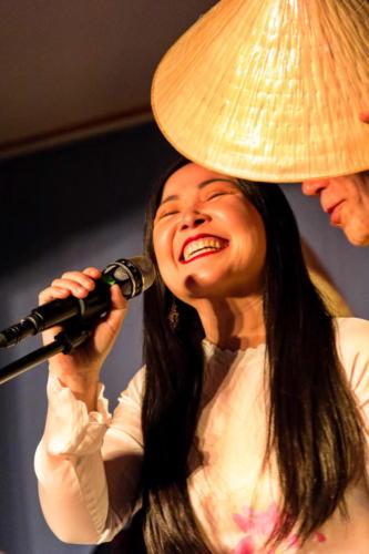 2020-02-01-vietnamesisches-neujahrsfest-070
