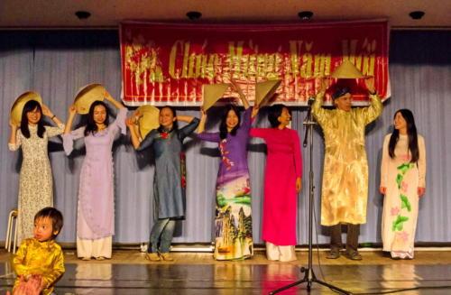 2020-02-01-vietnamesisches-neujahrsfest-071