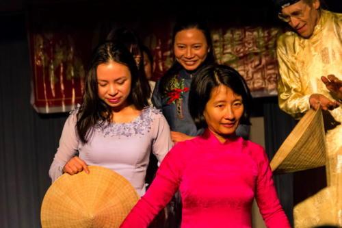 2020-02-01-vietnamesisches-neujahrsfest-072