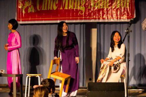 2020-02-01-vietnamesisches-neujahrsfest-073