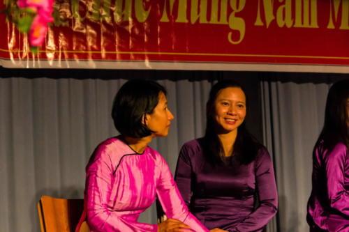 2020-02-01-vietnamesisches-neujahrsfest-074