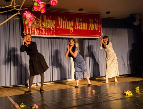 2020-02-01-vietnamesisches-neujahrsfest-077