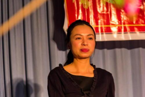 2020-02-01-vietnamesisches-neujahrsfest-078