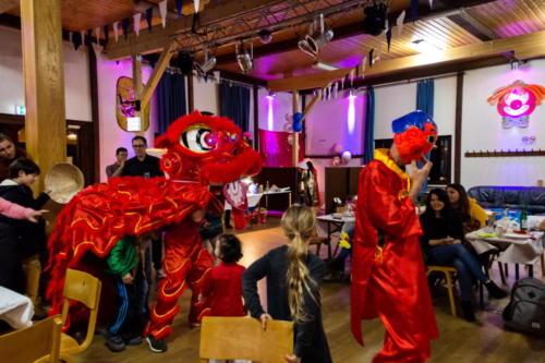 2020-02-01-vietnamesisches-neujahrsfest-079