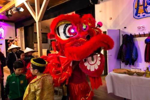 2020-02-01-vietnamesisches-neujahrsfest-080