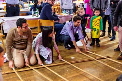 2020-02-01-vietnamesisches-neujahrsfest-082