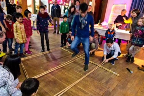 2020-02-01-vietnamesisches-neujahrsfest-083