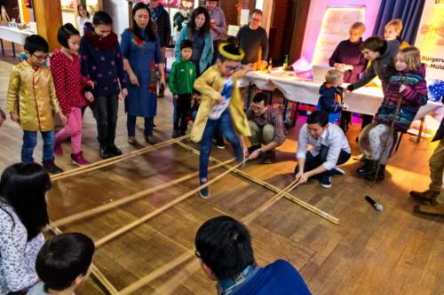2020-02-01-vietnamesisches-neujahrsfest-084