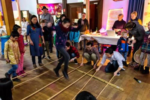2020-02-01-vietnamesisches-neujahrsfest-085