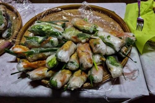 2020-02-01-vietnamesisches-neujahrsfest-098
